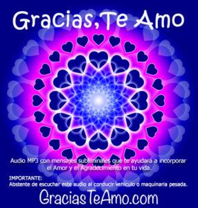 GraciasTeAmo-CR