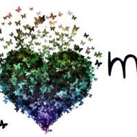 Sanación desde el interior: Percepción con amor y comprensión